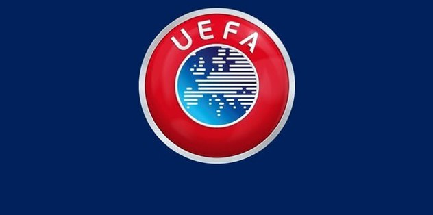UEFA warns Gala for a possible transfer ban