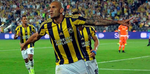 Beşiktaş'ı yenip işimize bakarız