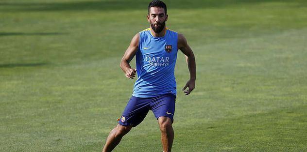 'Barcelona bizden destek isterse...'