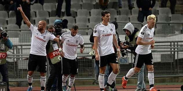 Black Eagles remain unbeaten
