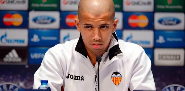 Fener'e gelmedi Barça'ya gidiyor