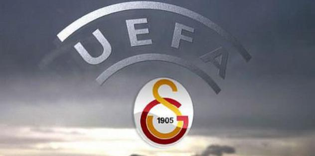 UEFA'nın kararı 15 Ekim'de
