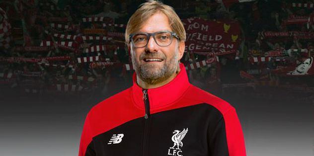 Klopp Liverpool'da başarılı olur mu?