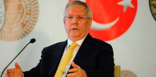 Fenerbahçe hisse satacak