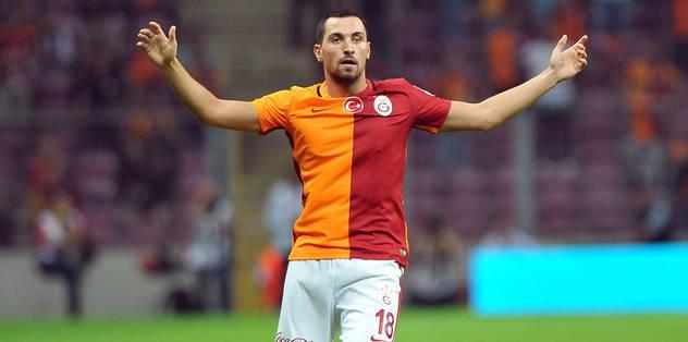 """""""F.Bahçe'ye gol atmak..."""""""