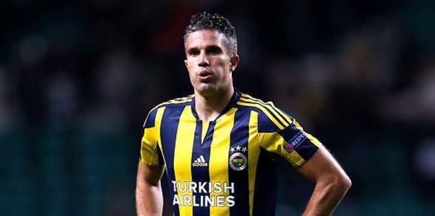 'Fenerbahçe'den nefret ediyor