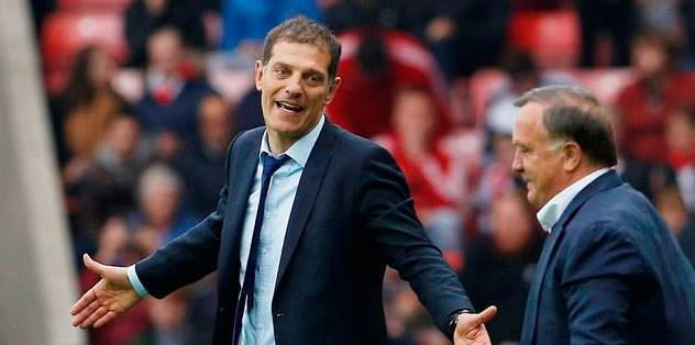 Bilic ve Inter veto yedi!