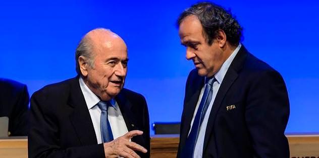 UEFA'dan federasyonlarla acil toplantı