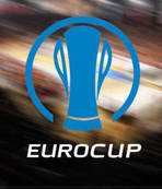 ULEB Avrupa Kupası yarın başlıyor