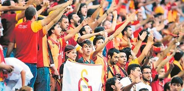 Benfica biletleri satışa çıkıyor