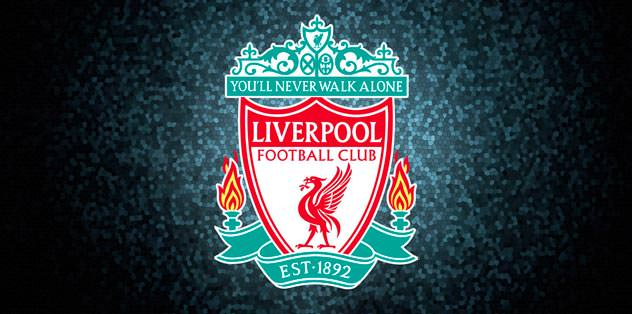 Liverpool'dan taziye mesaj