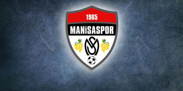 Manisaspor'da gözler yönetimde