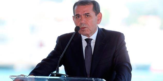Ankara'ya salon çıkarması yaptı