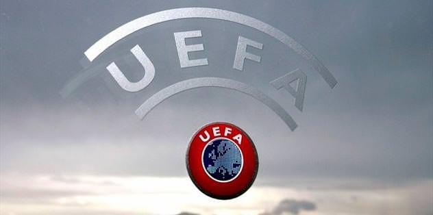 İndirim UEFA'yı kesmedi