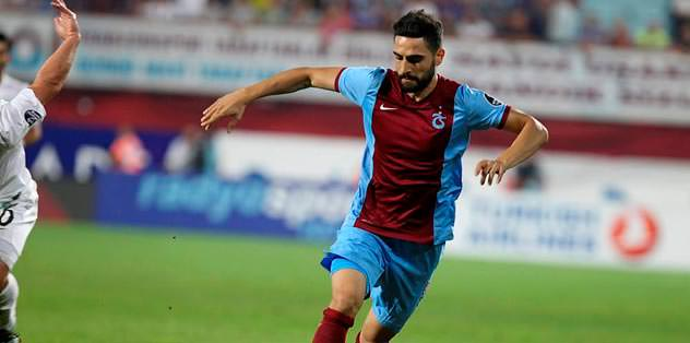 Mehmet Ekici depremi