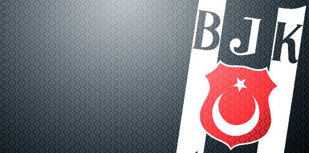 Beşiktaş için karar verildi!