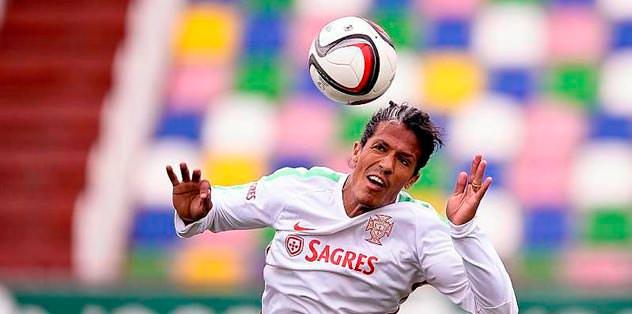 Milliler ter attı, Alves yine ayrı