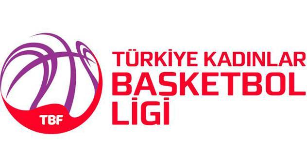 KBSL'de 36. sezon başlıyor