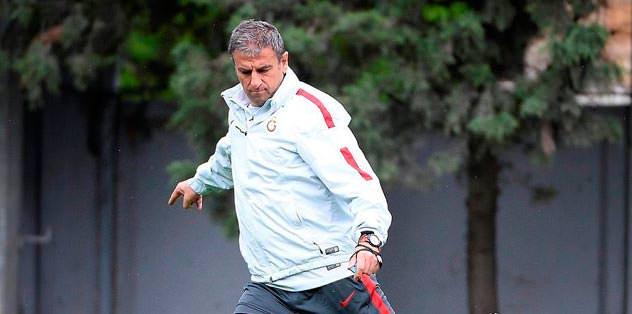 Benfica'nın şifrelerini kırdı