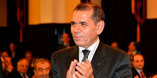 Başkan Kadıköy'e gidecek