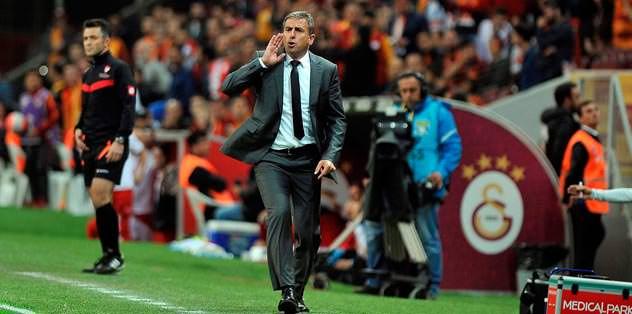 Juve'den sonra kayıp