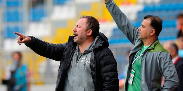 Trabzon maçı 10 TL