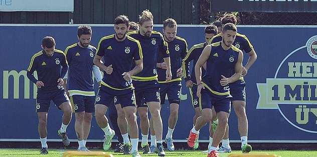 Rakip, Türklere kaybetmeyen Ajax
