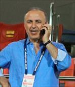 Başkan Kalkavan Rize'ye güveniyor