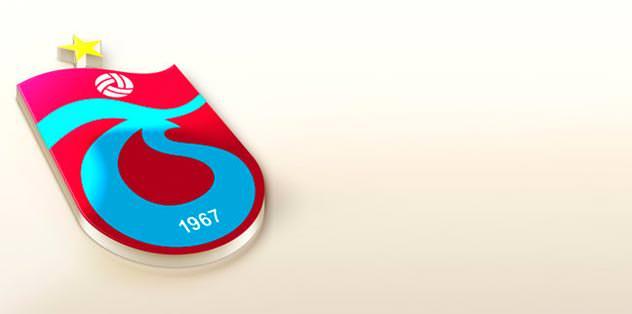Sponsoru Coca Cola