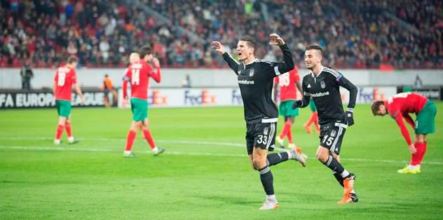 7. harika Mario Gomez