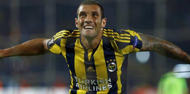 Fenerbahce defeats Ajax