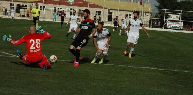 Terör, Doğu'da futbola darbe vurdu