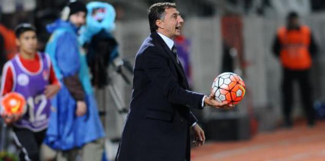 'Trabzonspor rahat nefesi ancak...'