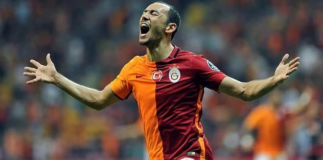 Fenerbahçe'nin belalısı Umut
