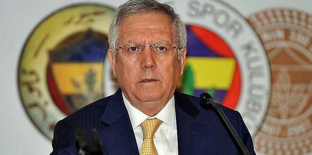 'Galatasaray'la dost değiliz'