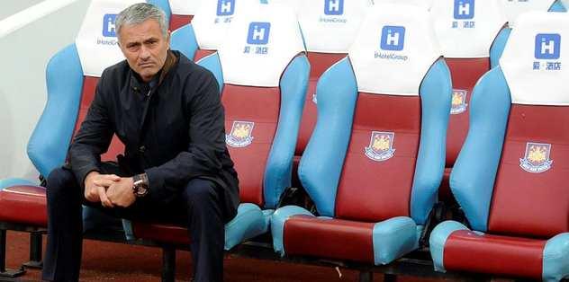 Mourinho dönemini Klopp kapatabilir