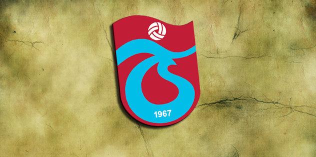 Trabzonspor'a heyet atanmasını istedi