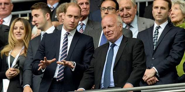 İngiltere FIFA'dan parasını geri istiyor