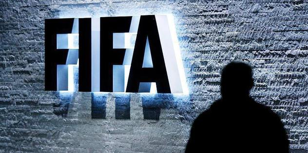 FIFA confirms candidates to replace Blatter