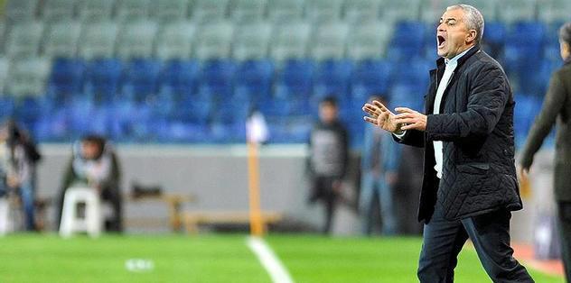 Beşiktaş'ın penaltıya ihtiyacı yok