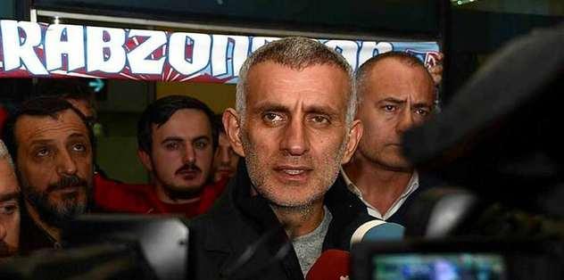 Beşiktaş ve G.Saray'a ne oluyor?