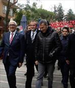 Beşiktaş taraftarıyla sorunumuz olmaz