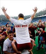Totti'ye rüşvet