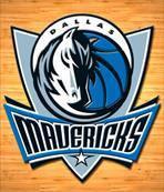 Warriors'a 2. şok Dallas'tan