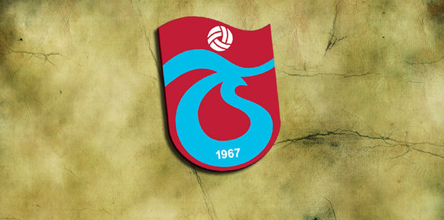Trabzonspor'dan yeni kampanya