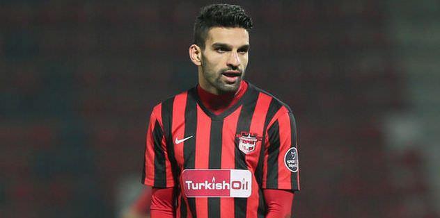 'Trabzonspor ile görüşmelere başladık'