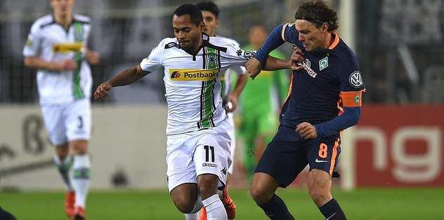 Antalya, Bundesliga'ya dönüşecek