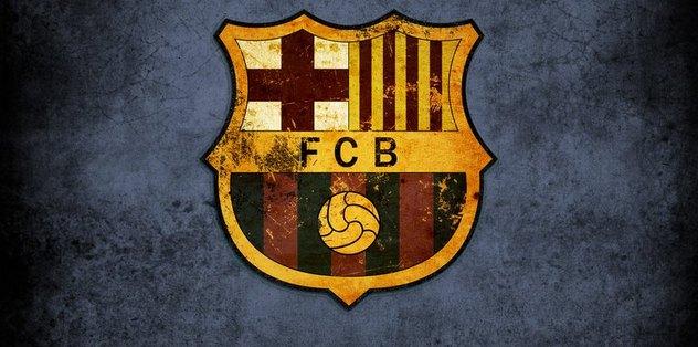 Barça'dan 77 transfer birden!