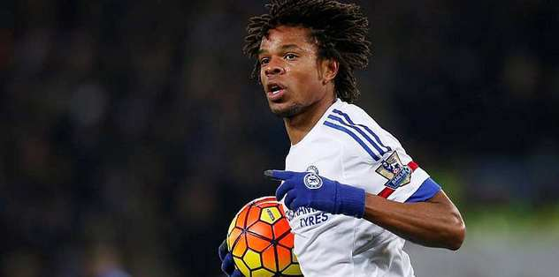 Loic Remy ready for Gala move