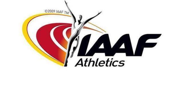 IAAF'den 3 yetkiliye ömür boyu men cezası